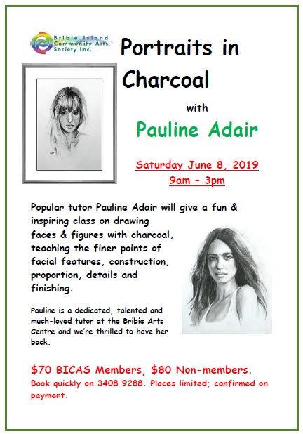 Pauline Adair in June1.jpg