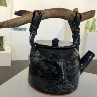 kettle with wood handle.jpg