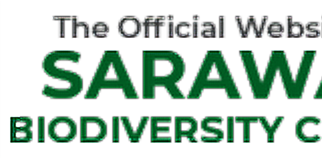 International Botanical Drug Conference & Expo 2021