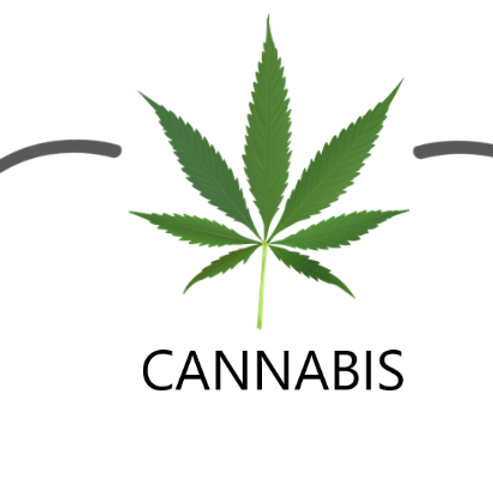 US FDA Cannabis Product Development Guidance for Industry