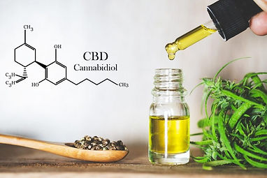 Copy of CBD-Pharma.jpg