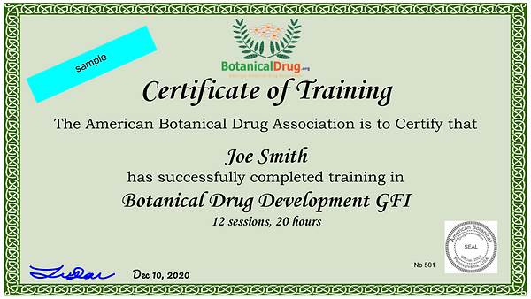 Training Certificate - sample.png