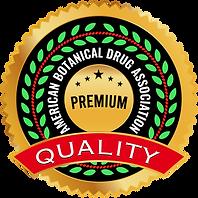 ABDA Quality.png
