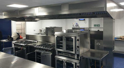 commercial_kitchen_canopy