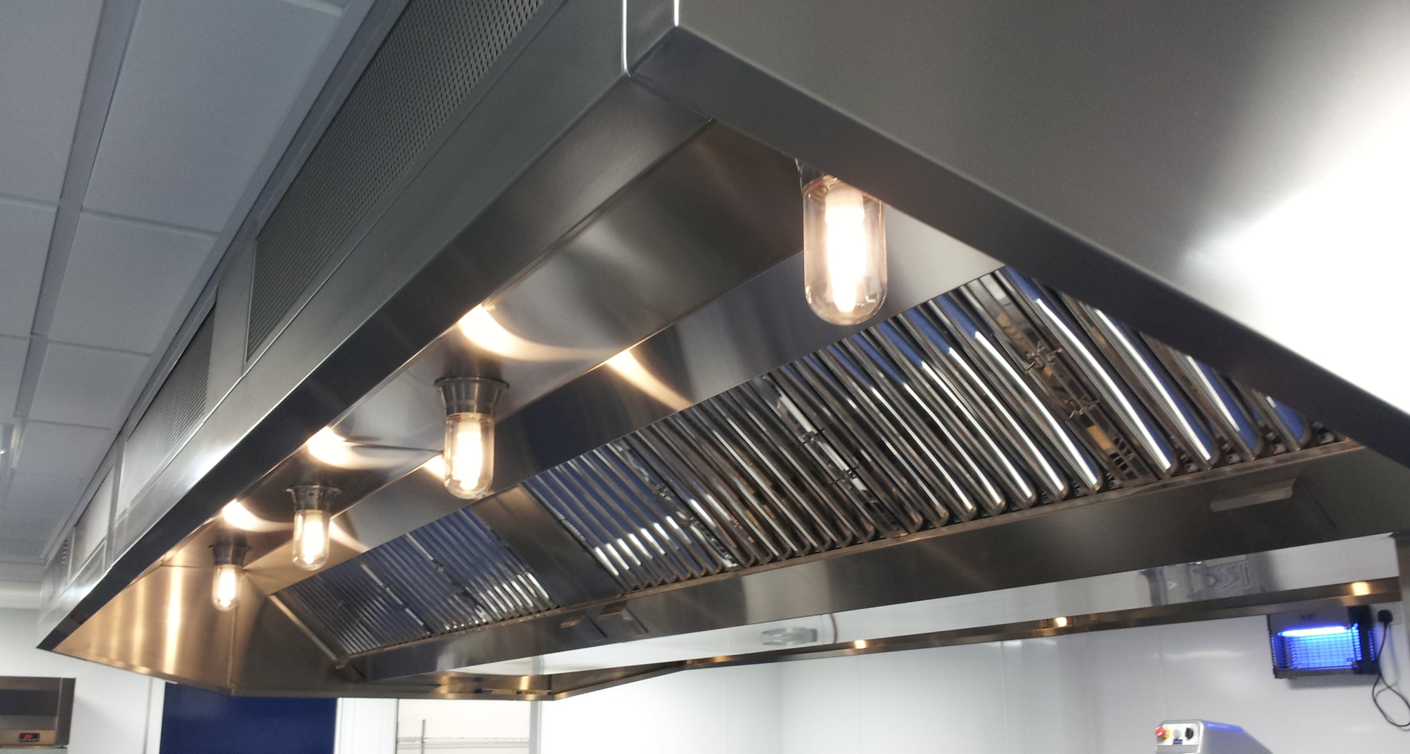 kitchen_canopy