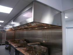 Stainless_cladding