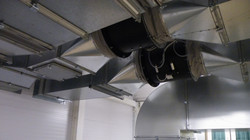 commercial_kitchen_ductwork