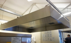 Commercial_kitchen_condense_canopy