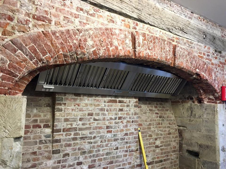 kitchen_canopy_filter_housing