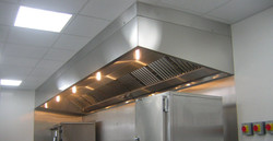 commercial_kitchen_canopies