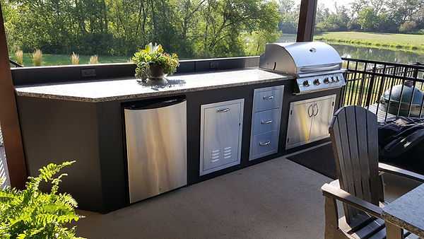 Outdoor Kitchen - 1.jpg