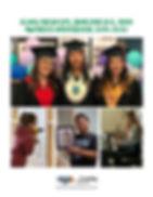 Scholarships 2019-2020 v1_Page_01.jpg