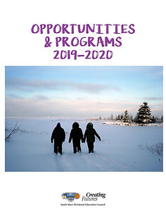 Opportunities 2019-2020 v1_Page_01.jpg