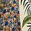 Thumbnail: Asymmetric Seam Midi Skirt