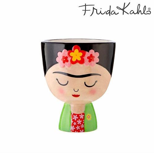 Frida Planter