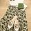 Thumbnail: Tiered Gypsy Skirt