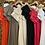 Thumbnail: Frill Bardot Broderie Detail Dress