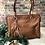 Thumbnail: Woven Handbag