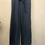 Thumbnail: Wide Leg Denim Trousers