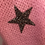 Thumbnail: Star Slouch Cardi