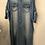 Thumbnail: Button through Denim Shirt Dress