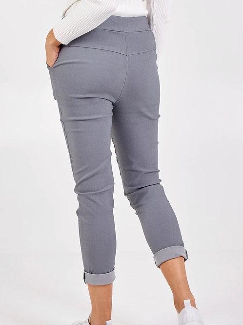 Magic Super Stretch Trousers