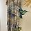 Thumbnail: Tie Dye T-shirt Dress
