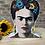 Thumbnail: Frida Vase