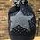 Thumbnail: Cashmere Blend Star Hat
