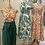 Thumbnail:  Emily and Fin Gilda Tropical Green Trouser