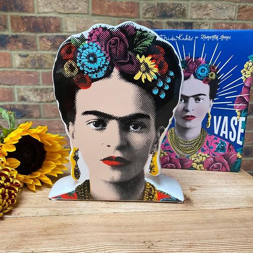Frida Vase