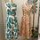 Thumbnail: Emily and Fin Jasmine Botanical Parakeet Dress 🌿