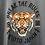 Thumbnail: Tiger Tee