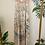 Thumbnail: Tie Dye Maxi Vest Dress