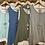 Thumbnail: Double Layer Vest