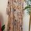 Thumbnail: Paisley Maxi Dress