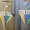 Thumbnail: Good Vibes T Shirt
