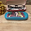Thumbnail: Frida Glass Case