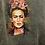 Thumbnail: Frida Tee