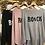 Thumbnail: ROCK Slogan Sweater