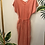 Thumbnail: Cheesecloth Jumpsuit
