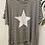 Thumbnail: Stripe Star Tee