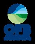 OFB_Logo_RVB_0.png