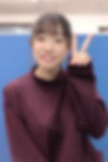 20191013-min_edited.jpg