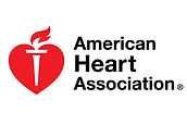 american_heart_association_logo-1.jpg