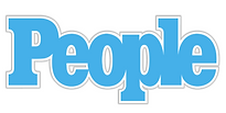 people-logo-642x336-642x321.png