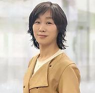 宮本良子_プロフ画像.jpg