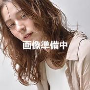 プロフ画像_準備中1.jpg