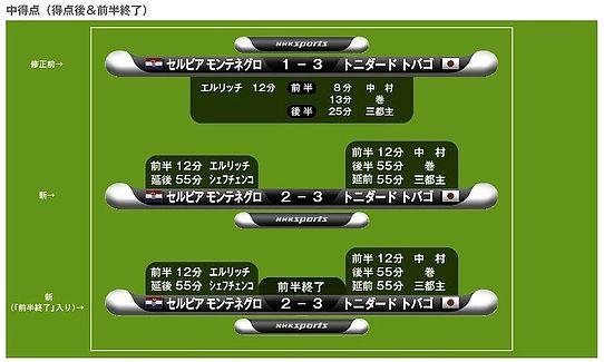 グラフィック_01.jpg