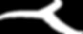 engine8 logo 2